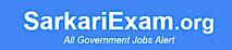 Sarkariexam, Org's Company logo