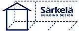 Sarkela Building Design's Company logo