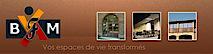 Sarl Berger Fermetures & Menuiseries's Company logo