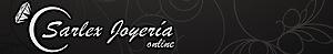 Sarlex Joyeria's Company logo
