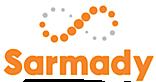 Sarmady's Company logo