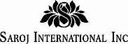 Saroj International's Company logo
