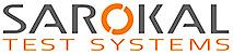 Sarokal Test Systems 's Company logo