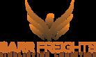 SARR Freights's Company logo
