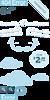 Sarrtech's Company logo