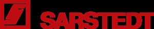 Sarstedt AG & Co., KG's Company logo