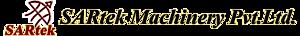 Sartek's Company logo