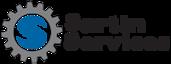 Sartin Services's Company logo