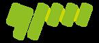 Sarv's Company logo