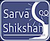 Sarvashikshan's Company logo