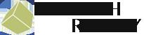 Sarvesh Realty's Company logo