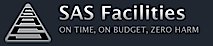 Sas Facilities's Company logo