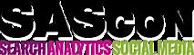 Sascon's Company logo