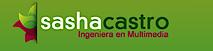 Sasha Castro's Company logo