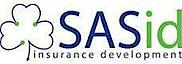 SASid's Company logo