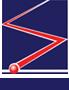 Saskatchewan Applied Science Technologists And Technicians's Company logo