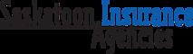 Saskatoon Insurance Agencies's Company logo