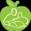 Saskatoon Public Schools's Company logo