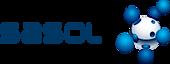 Sasol's Company logo