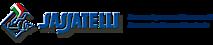 Sassatelli's Company logo