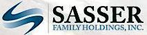 Sasser Family Holdings, Inc.'s Company logo