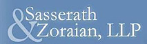 Sasserath & Zoraian's Company logo