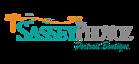 Sasseyphotoz's Company logo