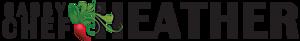 Sassy Chef Heather, Personal Chef San Antonio, Tx's Company logo