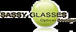 Sassy Glasses's Company logo