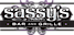 Cookerrestaurant's Competitor - Sassy's Bar And Grille logo