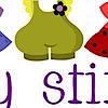 Sassystitches's Company logo