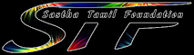 Sastha Tamil Foundation (Stf)'s Company logo