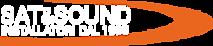 Sat & Sound Di Scarpinato Andrea's Company logo