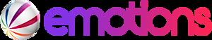 Sat.1 Emotions's Company logo