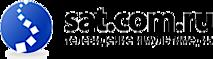 Sat.com.ru's Company logo