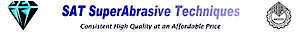 SAT Sprabrasive Techniques's Company logo