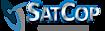 Satcop Solutions Logo