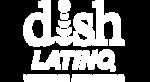 Satelite Morelos's Company logo