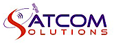Satellite Communications Network's Company logo
