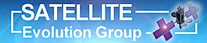 Satellite Evolution Group's Company logo