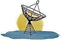 Satellite Pictures's Company logo