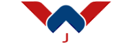 Satellite Store's Company logo