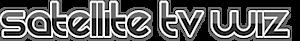 Satellite Tv Wiz's Company logo
