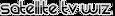 Satellite Tv Wiz's company profile