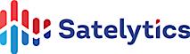 Satelytics's Company logo