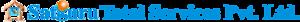 Satguruenterprises's Company logo