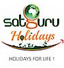 Satguru Holidays's Company logo