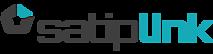 Satiplink's Company logo