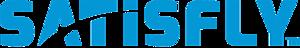 Satisfly's Company logo