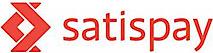 Satispay's Company logo